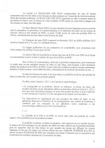 PLAINTE SOS TABAC 2 JF FUNKE 31 MAI 13