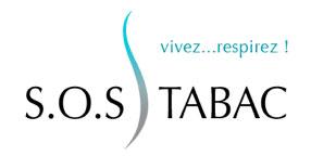 SOS Tabac - Vivez... respirez